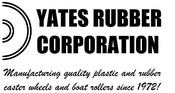 Yates Rubber Corp