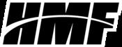 HMF Racing