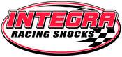Integra Shocks