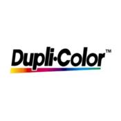 Duplicolor Paint