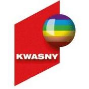 Peter Kwasny Inc.