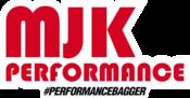 MJK Performance
