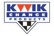 Kwik Change Products