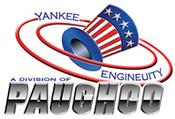 Yankee Engineuity