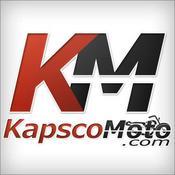 Kapsco Moto