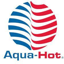 Aqua-Hot
