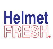 Helmet Fresh