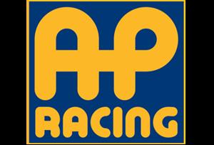 AP Brake