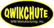 Qwikchute