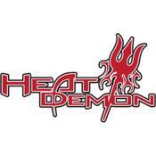 Heat Demon