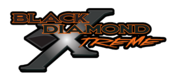 Black Diamond Xtreme