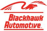 Blackhawk Automotive