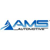 AMS Automotive