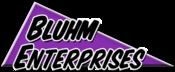 Bluhm Enterprises