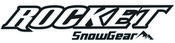 Rocket SnowGear