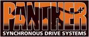Panther Drive Belts