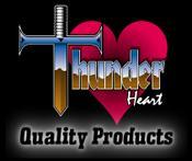 Thunder Heart Performance