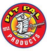 Pit-Pal Products