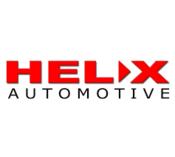 Helix Automotive Lighting
