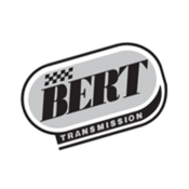 Bert Transmissions
