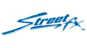 Street FX
