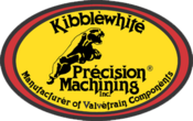 Kibblewhite Precision