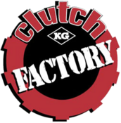 KG Clutch Factory