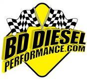 BD Diesel