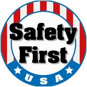 Safety First USA, inc.