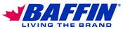 Baffin Inc