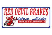 Red Devil/Ultra Lite Brakes