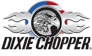 Shop Dixie Chopper Parts - Free Shipping | Motoroso