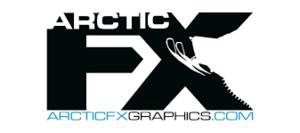 ArcticFX