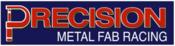Precision Metal Fab