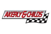 Akerly-Childs