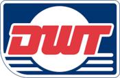 Douglas Wheel Tire