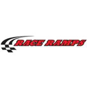 Race Ramps