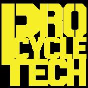 Pro Cycle Tech