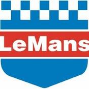 Lemans Corporation