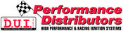 Performance Distributors