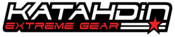 Katahdin Gear
