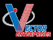 Vector Enterprises
