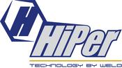 Hiper Wheel
