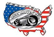 Belt Drives LTD