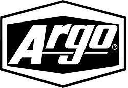 Argo Manufacturing