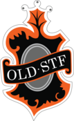 Old-Stf