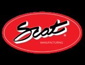 Scat Enterprises