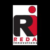 REDA Innovations