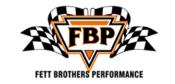 Fett Brothers