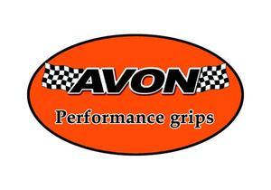 Avon Grips